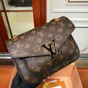 NWT💋Louis💋 Vuitton neomonceau shoulder bag